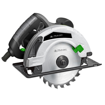 AWLOP 190mm CIRCULAR SAW 1500W