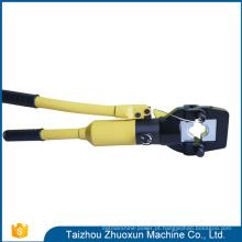 YQK-400 ferramentas de fábrica de friso hidráulico integral hidráulica