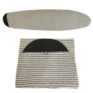 Surfboard Sock Cover Protection for Your Surfboard
