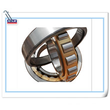 Single Row Roller Bearing, Cylindrical Roller Bearing Nup210