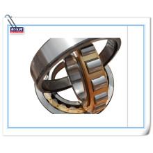 Único rolamento de rolo da fileira, rolamento de rolo cilíndrico Nup210