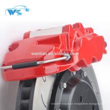 Pinça de freio de pistão de alto desempenho 4 WT8530 apto para roda traseira para FORD