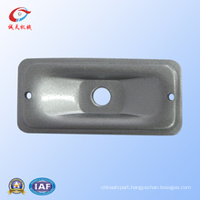 E-Vehicle Machinery Parts for Motorcycle Auto Motor