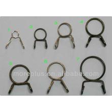 Wire Form / Hose Clip
