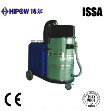 2.2-4.0kw Aspirador industrial / industrial húmedo y seco