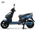 Factory sale 2020w 60v electric motorcycle scooter