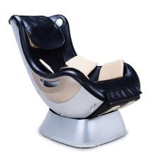 Cadeira de massagem elétrica de alto nível Ichair