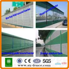 2014 Neue Produkte Schallschutz (Hersteller & Exporteur)