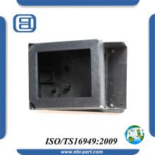 OEM Plastic Injection Molding Part Manufacturer