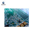 OEM & ODM Special PCB Design And PCBA Assembly