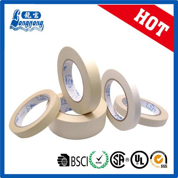 masking tape general use