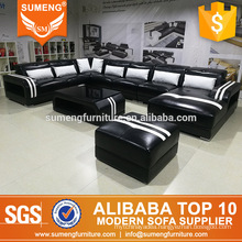 top one saled furniture in living room sofas,sofa set design pictures