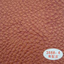 China alta qualidade sofá mobiliário grosso Sipi PVC couro