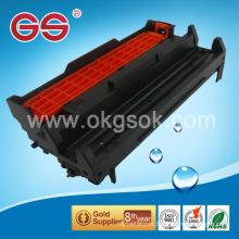 4100 Cartridge Toner Vendor for OKI Printer office parts