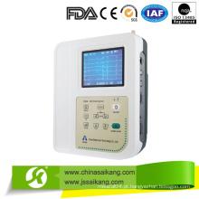 China Products Cabo ECG para Monitor de Pacientes