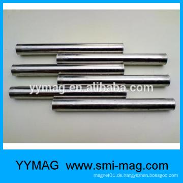 D25x300mm 12000Gs Neodym magnetischer bar