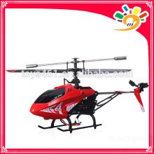 SYMA F4 2.4GHz 3CH Single Blade RC Hubschrauber mit Gyro