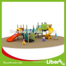 Niños Atracción atracciones, atracción atracciones niños / parque de atracciones fábrica de juegos de China