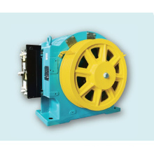 Wittur Lift parts traction machine for elevator