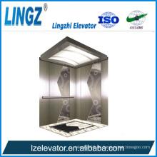 Kleiner Aufzug für Hausgebrauch
