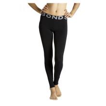 Wholesale Black Sport Stylish Women Fitness Leggings