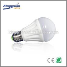Высокое качество CE cUL UL Светодиодные лампы