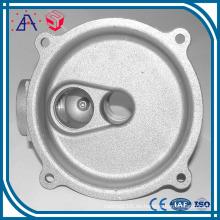 El fabricante del OEM de aluminio a presión la pantalla de visualización (SY1271)