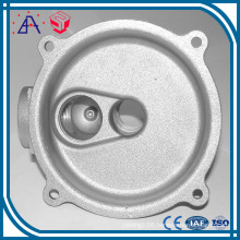 OEM Customized Alumimium Casting (SY1100)