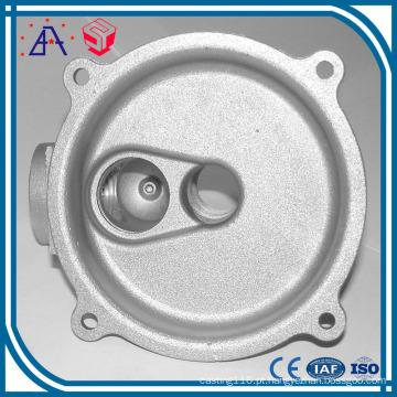 O automóvel de alumínio do fabricante do OEM de China morre carcaça (SY1287)