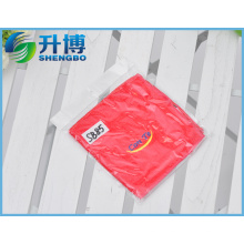 Venta al por mayor Microfiber Cleanroom Wiper