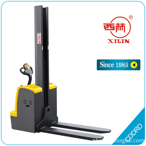 Xilin CDD-RD single mast electric stacker
