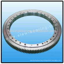 High Quality Slewing Ring 011.25.759