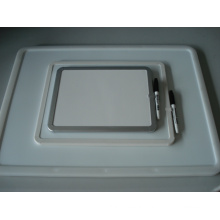 Plastic Framed Whiteboard (BSTCO-P5)