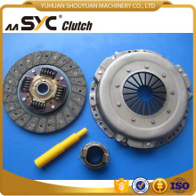 04130-YZZAT SYC Clutch Kit for Toyota Hilux