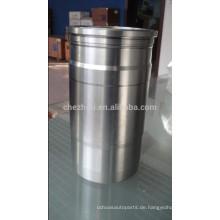 Dongfeng parts Zylinderlaufbuchse D5010359561