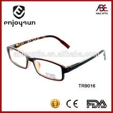 Fashion new design tr glasses 2014 New Style tr glasses
