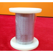 7X19 stainless steel wire rope 18mm 304