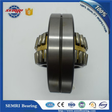 Высокая эффективность подшипника ролика (22219) с размером 95X170X43mm