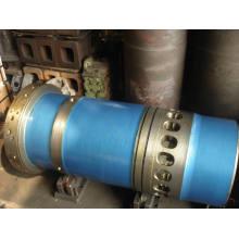 Diesel Engine Cylinder Liner Parts