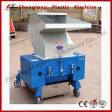 Machine de concassage à grande vitesse, Machine de recyclage en plastique