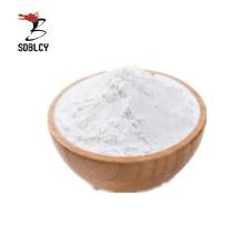 Fibra dietética de milho solúvel de tapioca e maltodextrina de grau alimentício