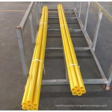 "32 inch diameter colored pvc tubing 2"" pvc tubing"