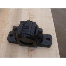 High Quality and Low Price Bearing Block Snl511--609