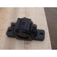 Bloco de rolamento de alta qualidade e baixo preço Snl511--609