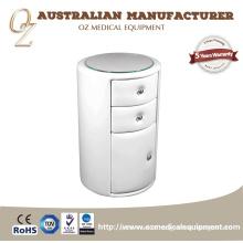 Hospital Furniture Dental Cabinet Medical Workstation Cabinet