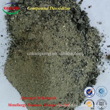 desoxidante composto de alta eficiência henan com preço manufaturado
