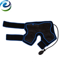 CE Approved Newest Cesign Gel Cold Pack with Top Quality