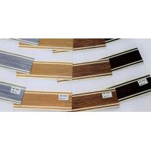Africa Market Window Zebra Blind Fabric