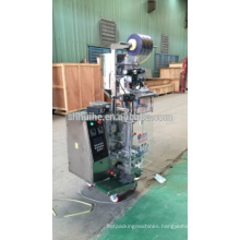 Automatic Lotion Packaging Machine