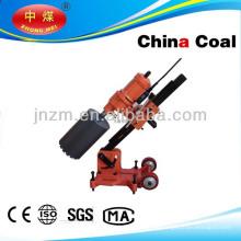 China Coal hot sales core multi angle drilling machine